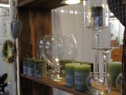 Glas und Keramik_4