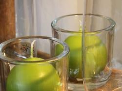 Glas und Keramik_5